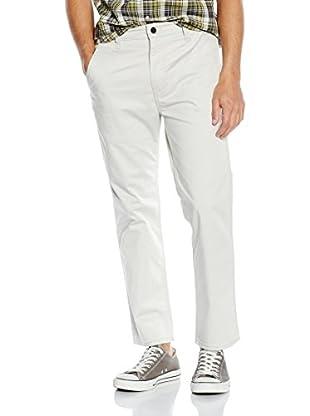 Levi's Pantalone Line 8 Trouser