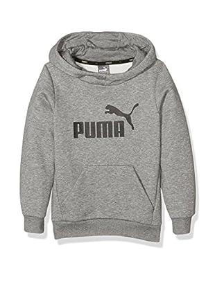 Puma Sudadera con Capucha