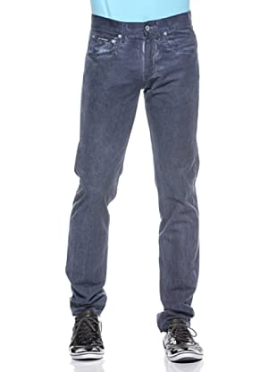 Love Moschino Pantalone (Blu)