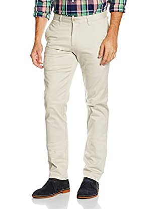 Dockers Hose Marina Orig Slim Tapered Cloud Twill