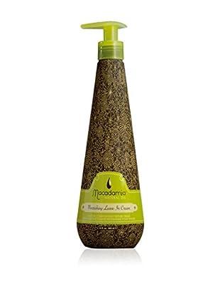 Macadamia Haarpflege Nourishing Leave In 300 ml, Preis/100 ml: 4.65 EUR