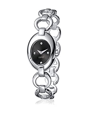 ESPRIT Quarzuhr Woman ES102192001 24.0 mm