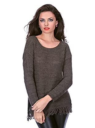 Virginia Key Pullover Ambre