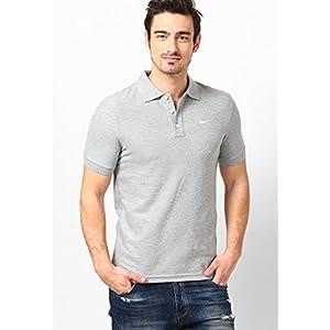 Nike Matchup Polo T Shirt