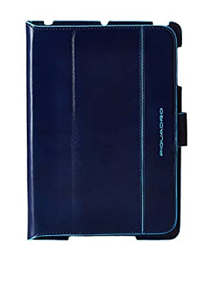 Piquadro Funda iPad Mini 3