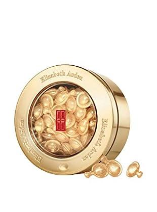 Elizabeth Arden Ceramide Gold Kapseln Ultimate Lift Eye, 60 Stück