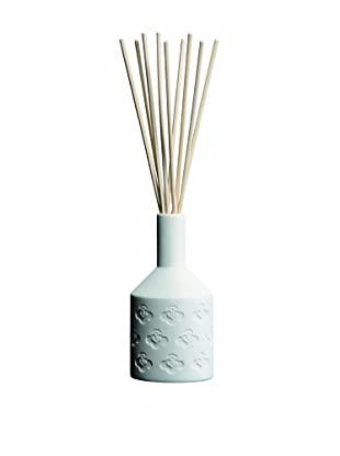 Serene House Porcelain Bouteille Reed Diffuser (Coupe)
