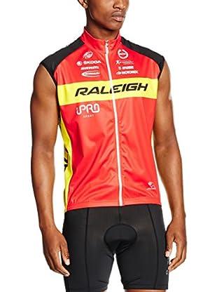 MOA Chaleco para Ciclismo Raleigh