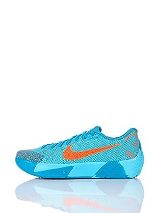 Nike Sneaker Kd Trey 5 II