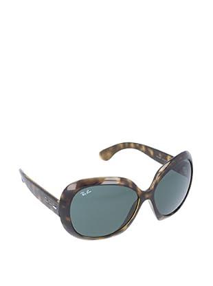 Ray-Ban Gafas de Sol CAREY MOD. 4098 710/71 Havana Claro