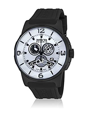 Invicta Watch Reloj de cuarzo Man 19927 46.5 mm