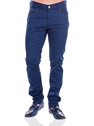 Giorgio di Mare Pantalone