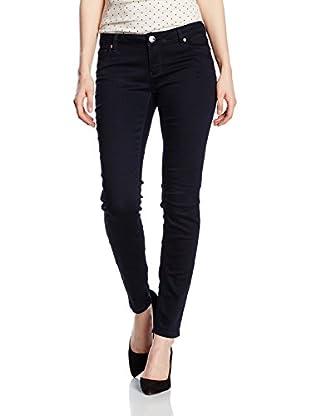 Silvian Heach Jeans Rhoades