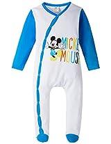 Disney Minnie Baby Boys' Nightdress