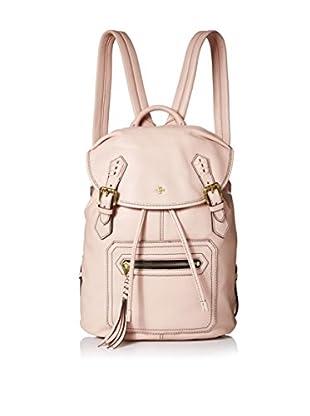 orYANY Women's Jaylin Backpack, Misty Rose