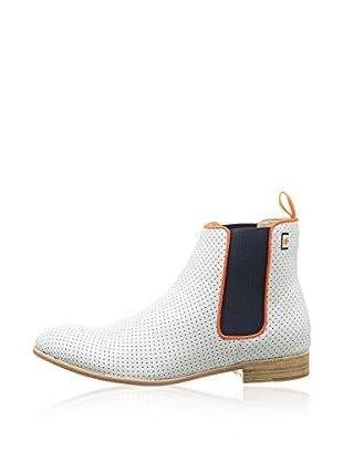 C. Petula Chelsea Boot