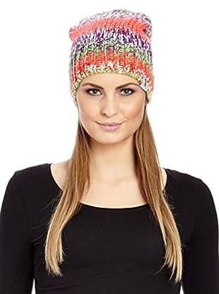 Chiemsee Mütze Kedar