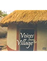 Musical Aura - Voices from the VIllage