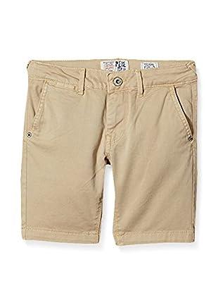 Pepe Jeans Bermuda Braison