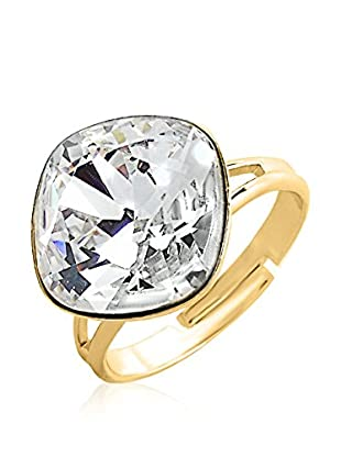 Philippa Gold Ring