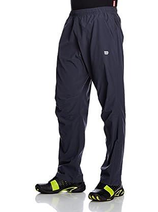 Wilson Sweatpants M Rush Woven Pant Co