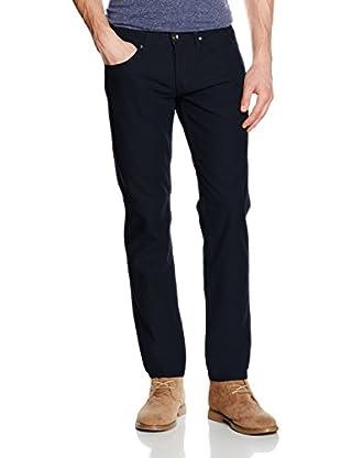 Gas Jeans Jeans