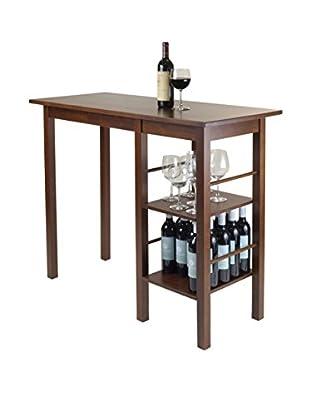 Cocina y comedor muebles estilos de la moda en espa a at for Muebles de cocina fiona