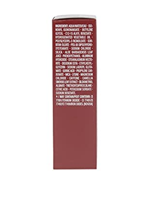 Clarins Correttore Instant Concealer N°02 15.0 ml