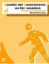 Gesti?n del conocimiento en Extremadura