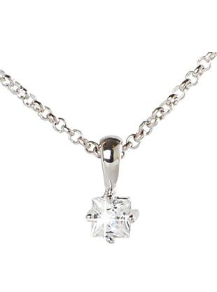 Destellos  Collar CSWCU5 Cristal