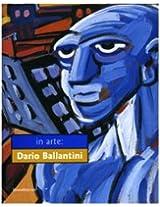 In Art: Dario Ballantini