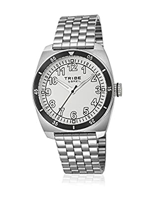 BREIL TRIBE WATCHES Quarzuhr Man EW0171 39 mm