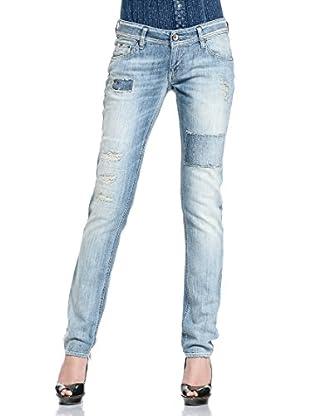 Gas Jeans En