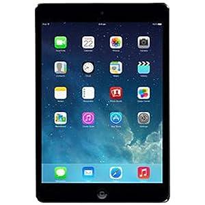 Apple iPad Mini with Retina Display (Space Grey, 64GB, WiFi)