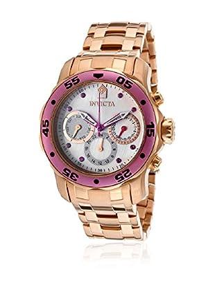 Invicta Uhr mit Schweizer Quarzuhrwerk 14945  38  mm