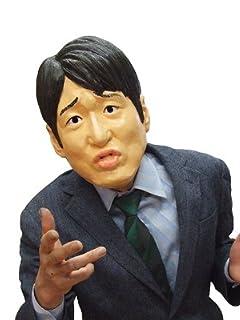 テレビ業界No.1の視聴率男 林修先生の授業内容