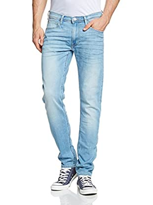 Lee Jeans LUKE EVERY DAY USED