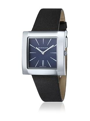 Giordano Reloj Timothee Azul
