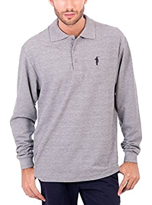 POLO CLUB Polo Original Small Rigby Cro Ml