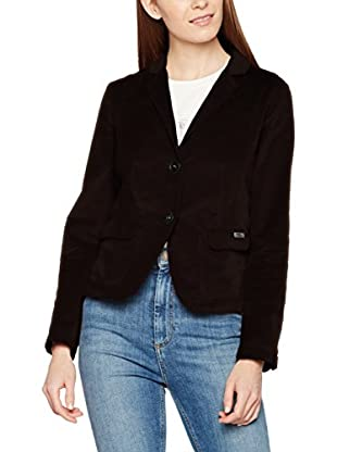 Trussardi Collection Blazer