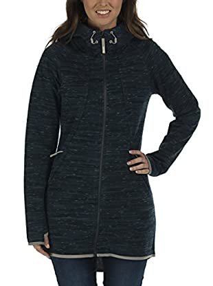 Bench Sweatjacke Proclivity