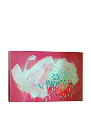 Selina Gallery-Wrapped Canvas Print