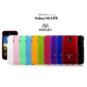 【クリックでお店のこの商品のページへ】GALAXY S2 LTE ケース (docomo SC-03D対応) Mercury Case【Purple(紫)】