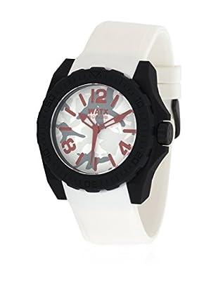 Watx Reloj de cuarzo Unisex Unisex RWA1809 45 mm