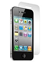 Celson Tempered Glass Screen Protector For Apple iPhone 4 4S