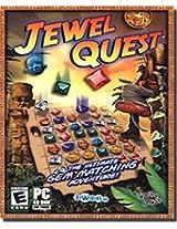 Jewel Quest (PC)