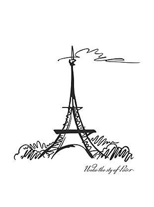 LO+DEMODA Vinilo Decorativo Paris