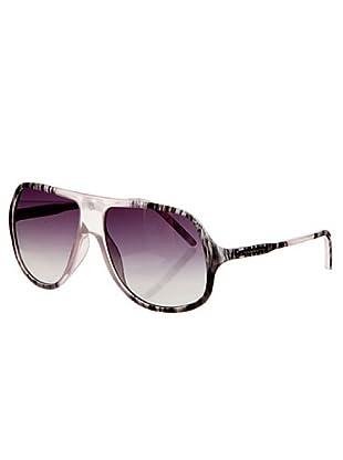 Benetton Sunglasses Gafas de sol BE55302 gris