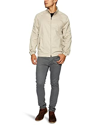 French Connection Chaqueta Gatien (Beige)