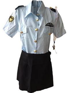 「尻触り魔、女性警官の尻を触って御用」他、今週の「わいせつ事件」まとめニュース